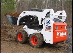 SKID-STEER Rentals Omaha NE, Where to Rent SKID-STEER in