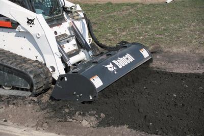 Where to find TILLER, HYD 62   SKID ATTACHMENT in Omaha