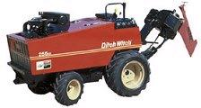 Where to find VIB PLOW ATT. FOR D.W. LOADER in Omaha