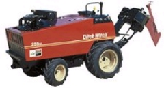 Where to rent VIB PLOW ATT. FOR D.W. LOADER in Omaha NE