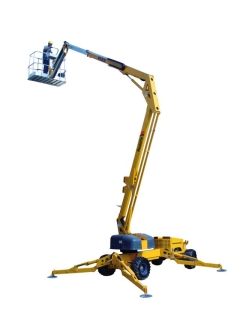 Manlift Rentals Omaha Ne Where To Rent Manlift In Lincoln