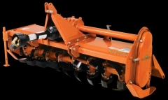Where to rent TRACTOR TILLER LOADER KIT in Omaha NE
