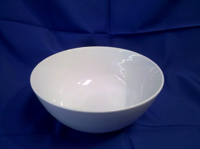 Where to find BOWL, PORCELAIN 12 in Omaha