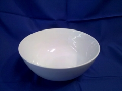 Rental store for BOWL, PORCELAIN 12 in Omaha NE