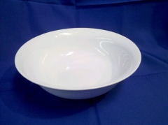 Rental store for BOWL, PORCELAIN 13 in Omaha NE