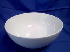 Rental store for BOWL, PORCELAIN 14 in Omaha NE