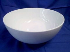 Rental store for BOWL, PORCELAIN 16 in Omaha NE