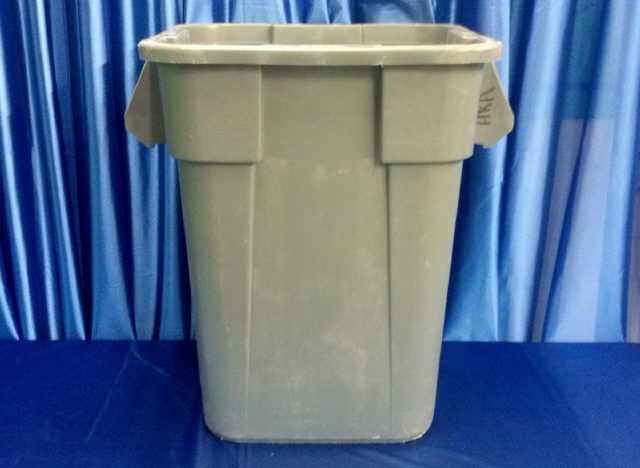 Where to find GARBAGE CANS LG 40 GALLON in Omaha