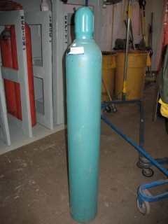 Rental store for HELIUM FILLER   BOTTLE in Omaha NE