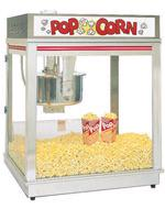Where to find POPCORN MACHINE in Omaha
