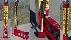 Rental store for HI STRIKER W MALLET in Omaha NE