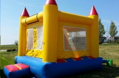 Where to rent SPACEBOUNCE 13 X 13 in Omaha NE