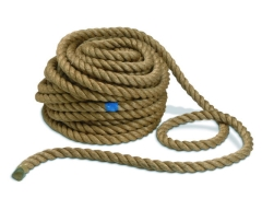 Where to rent TUG-A-WAR ROPE in Omaha NE