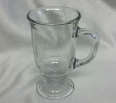 Rental store for IRISH COFFEE GLASS, 8 Oz in Omaha NE