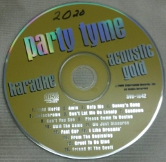 Where to rent ACOUSTIC GOLD CD in Omaha NE
