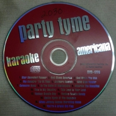 Where to rent AMERICANA CD in Omaha NE