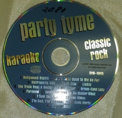 Where to rent CLASSIC ROCK CD in Omaha NE