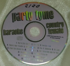 Where to rent COUNTRY FEMALE CD in Omaha NE