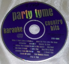 Rental store for COUNTRY HITS CD in Omaha NE