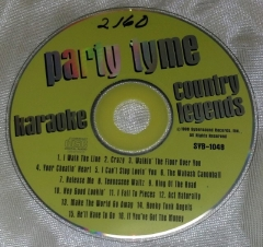 Where to rent COUNTRY LEGENDS CD in Omaha NE