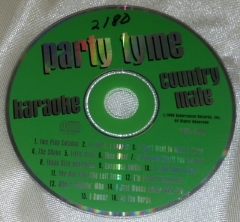 Rental store for COUNTRY MALE CD in Omaha NE
