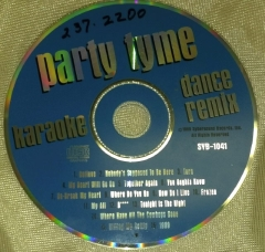 Where to rent DANCE REMIX 1 CD in Omaha NE
