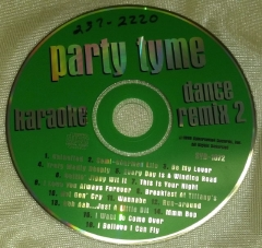 Where to rent DANCE REMIX 2 CD in Omaha NE