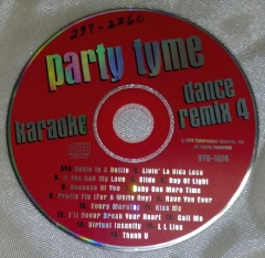 Where to rent DANCE REMIX 4 CD in Omaha NE