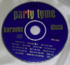 Where to rent DISCO CD in Omaha NE