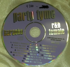 Where to rent R   B FEMALE CD in Omaha NE