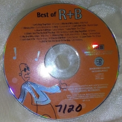 Where to rent BEST OF R   B in Omaha NE
