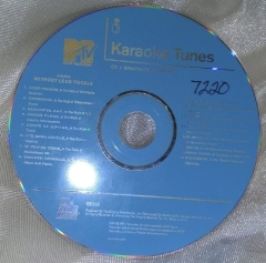 Where to rent MTV KARAOKE TUNES in Omaha NE