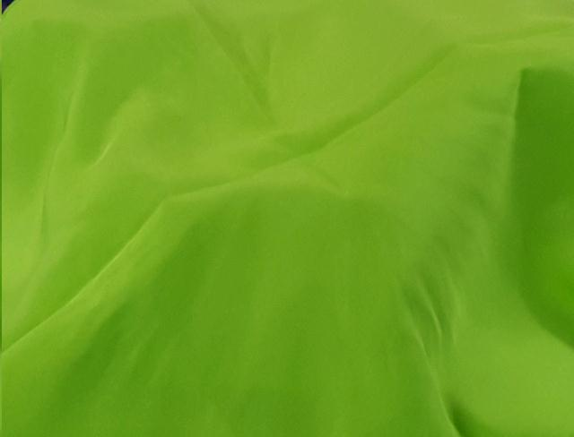 Where to find NAPKINS, LIME GREEN in Omaha