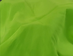 Where to rent NAPKINS, LIME GREEN in Omaha NE