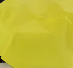 Rental store for NAPKINS, BRITE YELLOW in Omaha NE
