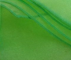 Where to rent TIES, LIME ORGANZA 8 X110 in Omaha NE