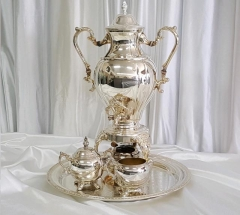 Where to rent SILVER 25C URN SET in Omaha NE