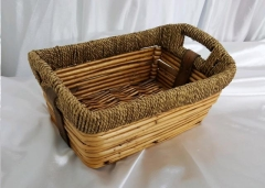 Rental store for BASKET, WICKER TWINE - Small in Omaha NE