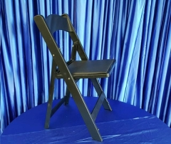 Rental store for CHAIR, RESIN - BLACK in Omaha NE