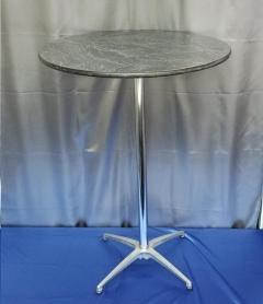 Where to rent TABLE, RD 30    LAMINATE in Omaha NE