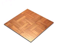 Where to rent DANCE FLOOR, 12X12 DARK SC in Omaha NE