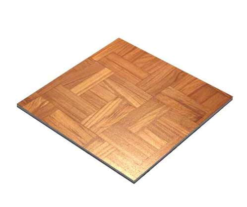 Where to find DANCE FLOOR, 15X18 DARK SC in Omaha