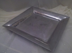 Where to rent POLISHED 19 X19 X2  TRAY in Omaha NE