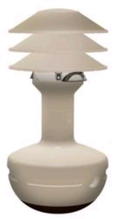 Where to rent PATIO LIGHT, 3-TIER 27 in Omaha NE