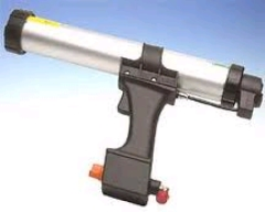 Where to rent CAULKING GUN, AIR in Omaha NE