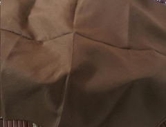 Where to rent BROWN LINEN in Omaha NE