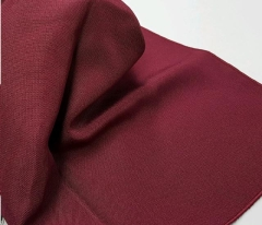 Where to rent BURGUNDY LINEN in Omaha NE