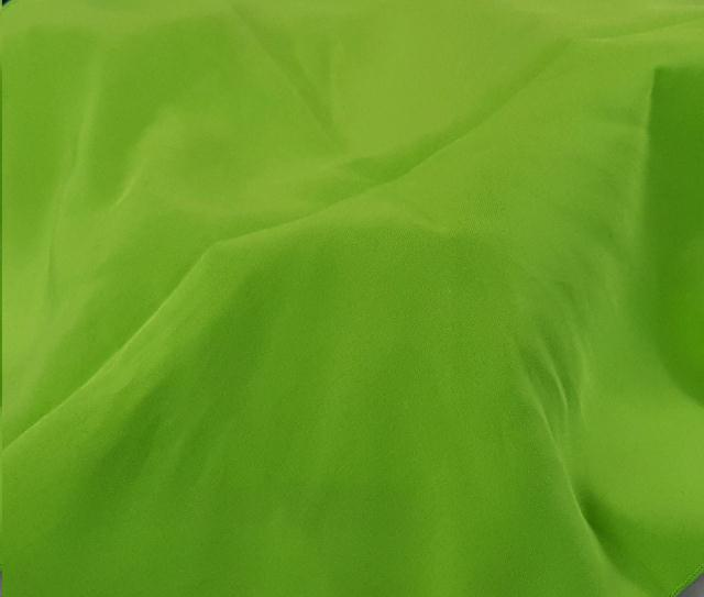 Where to find LIME GREEN LINEN in Omaha