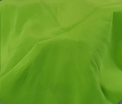 Where to rent LIME GREEN LINEN in Omaha NE