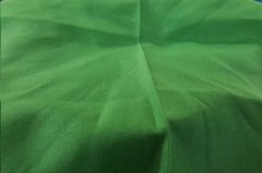 Where to rent MOSS GREEN LINEN in Omaha NE